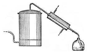 bistrot-profumo-perche-usare-oli-essenzial