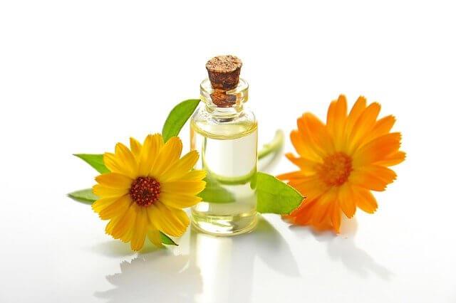 chemotipo-oli-essenziali-importante-scegliere-olio-qualità