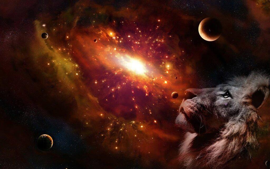 oli essenziali e segni zodiacali