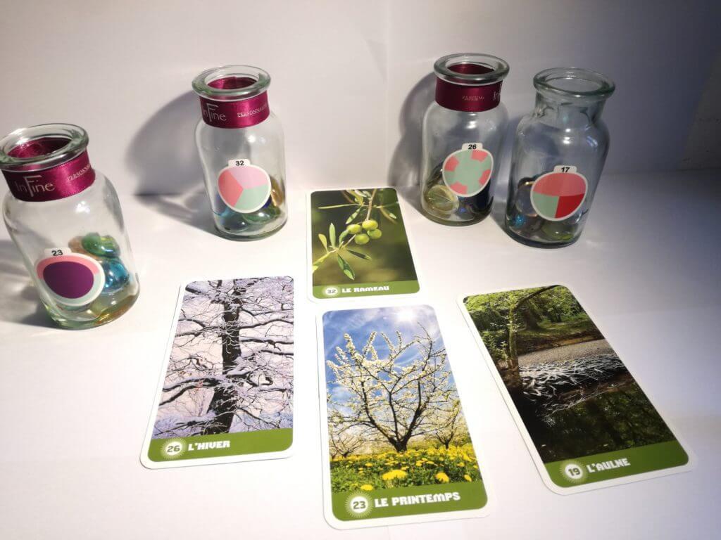percorso-olfattivo-carte
